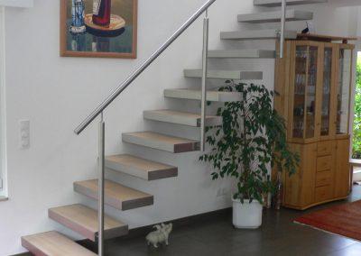Treppenbau_1